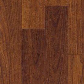113 Best Mohawk Laminate Flooring Images On Pinterest Mohawk Hairstyles Mohawks And
