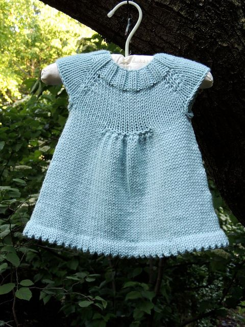 Ravelry: Project Gallery for patterns from Lucy Top e-book