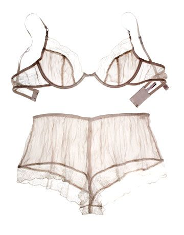 Stella McCartney  Bra £87  http://www.ilovemybra.com/media/blogs/a/stella-mccartney-lingerie-set.jpg