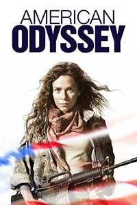 American Odyssey (2015) Serial Online Subtitrat