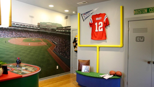 extreme home makeover boys room ideas   For the Home   Pinterest   Room  ideas  Boys and Room. extreme home makeover boys room ideas   For the Home   Pinterest