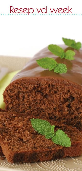 Peppermint and chocolate bread #recipe #WorldBakingDay | Peperment-en-sjokolade-broodjie