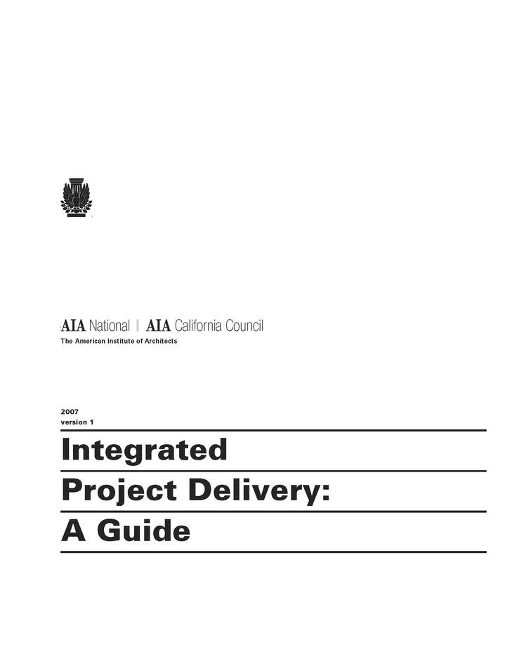 84 best PMP prep images on Pinterest Program management - formal agenda format