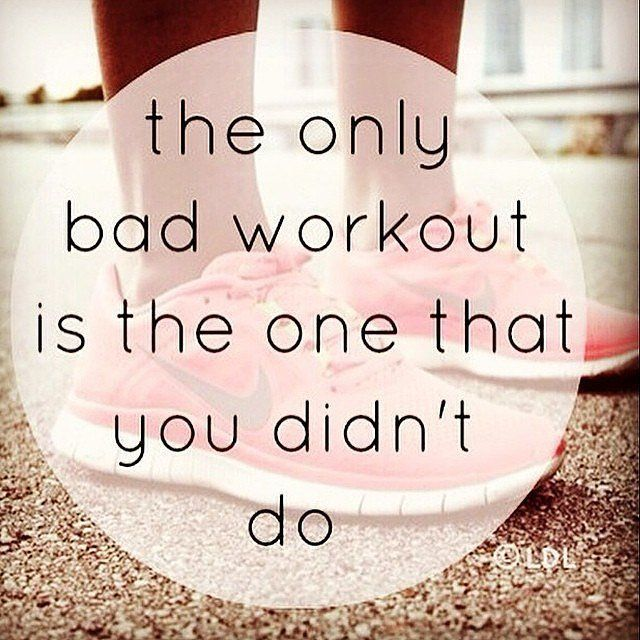 90 best images about Fitness Inspiration on Pinterest ...