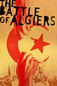 The Battle of Algiers, Watch The Battle of Algiers Full Movie,The Battle of Algiers Online HD,Download The Battle of Algiers ,The Battle of Algiers (1966)