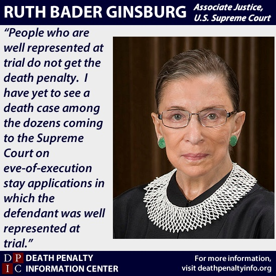 002 Ruth Bader Ginsburg, U.S. Supreme Court Justice