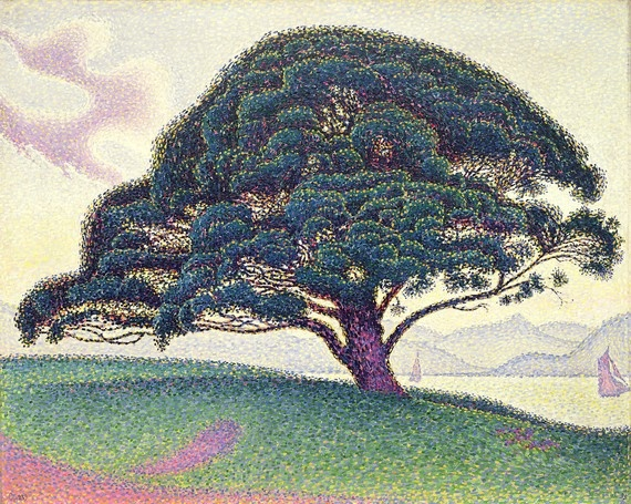 an analysis of the art of matisse cross and signac Signac soon adopts the divisionist style of painting, becoming its most ardent  publicist  the movement than an entirely accurate description of the divisionist  methods  other neo-impressionist artists include henri-edmond cross (1856- 1910),  be called pointillists, but in some of the early paintings by henri matisse  and.