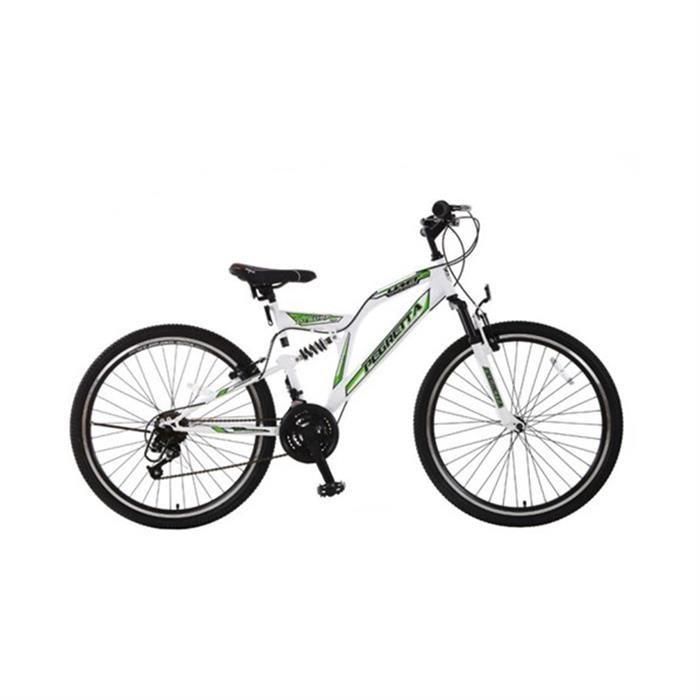 Ümit 26050 26 Jant Pegretta Dağ Bisikleti
