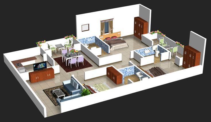 floor-plans8