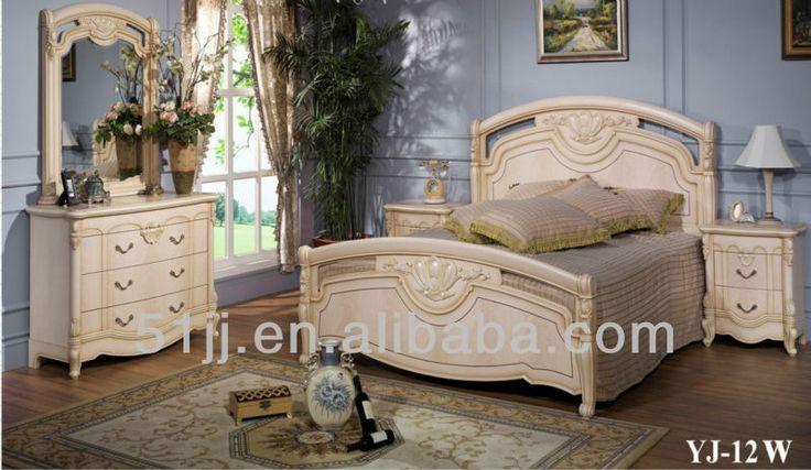 17 best images about neutral color bedrooms on pinterest master bedrooms pottery barn. Black Bedroom Furniture Sets. Home Design Ideas