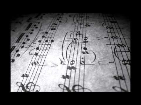 Chopin - Prelude in E minor Op. 28 No. 4 - 1 HOUR Piano Classical Music for Studying Concentration - YouTube