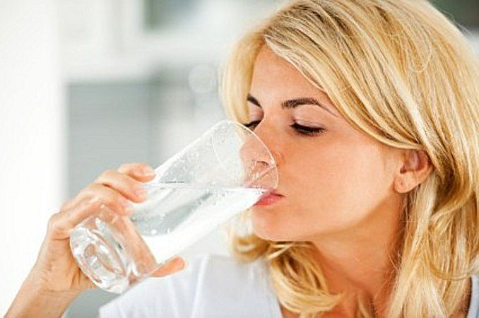 Drinking water after waking up is a popular ritual in Japan. Scientists agree that this method is very helpful for our health. It has been discovered that drinkable water is very successful in curi...