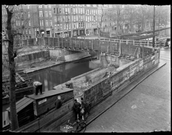 1934_jacob_van_lennepkade_paul_guermonprez.jpg (560×440)