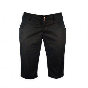 Womens SOS Shorts