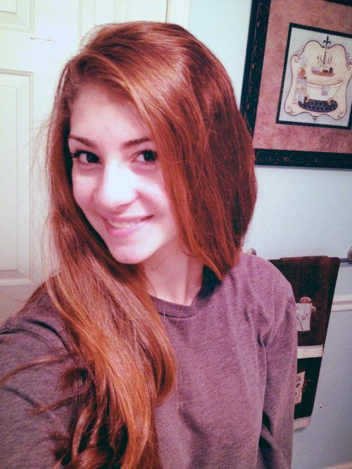 320 best red hair brown eyes community images on pinterest