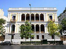 ΣΗΜΕΙΩΣΕΙΣ | Πανεπιστημίου: Δώδεκα κτίρια με ιστορία