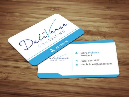 31 best business card images on pinterest business cards carte de fiverr is the worlds largest freelance services marketplace for lean entrepreneurs to focus on growth create a successful business at affordable costs colourmoves