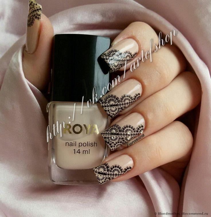 Стразы для дизайна ногтей - «✽ СТЕКЛЯННЫЕ стразы для ногтей ✽ Превосходный блеск ✽ Фото результатов ✽ Как отличить стекло от акрила ✽ » | Отзывы покупателей