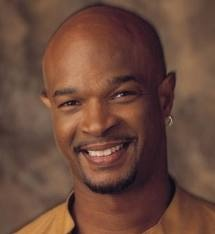 Damon Wayans -  Co-creator of In Living Color