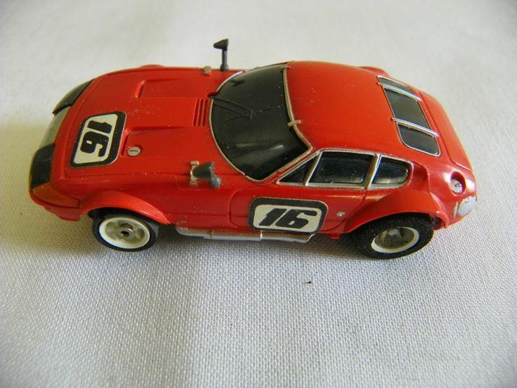 Vintage-ho-scale-aurora-afx-thunderjet-thunder-jet-slot-car-147.jpg