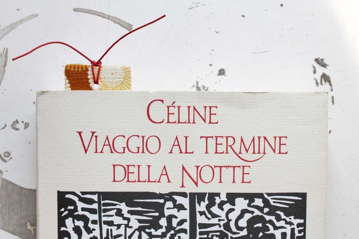 Louis-Ferdinand Céline, Viaggio al termine della notte (Voyage au bout de la nuit)