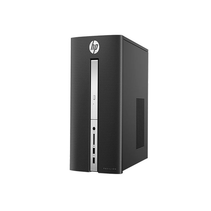 #Buy #Desktop #Computer #Online, Desktop Computer Online at Low Prices in India only on #ShipmyChip.#com. We have Assembled Computer Desktop, Gaming Desktop, Tower Desktop & Mini PCs. Top Brand Desktops like HP, Dell, Acer, HCL, Compaq, Zenith, Lenovo, LG, Wipro, Chirag and more., Free Shipping & Cash on Delivery options across India. https://www.shipmychip.com/desktops.html