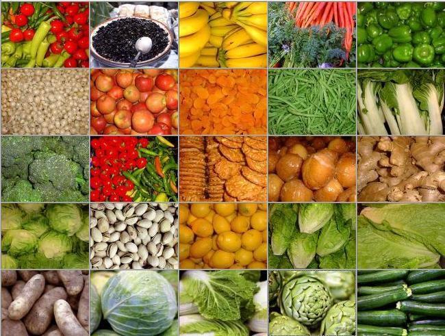 Makanan Alami Untuk Menunjang Diet Sehat http://zeeraya.com/makanan-alami-untuk-diet-sehat.html