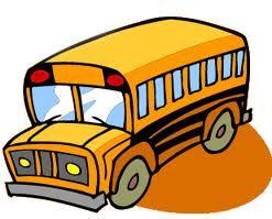 Loiras e morenas no autocarro!  Veja mais em: http://www.jacaesta.com/loiras-e-morenas-no-autocarro/