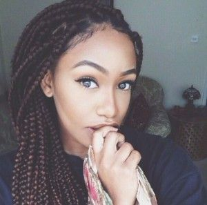 16-grey-eyes-box-braids
