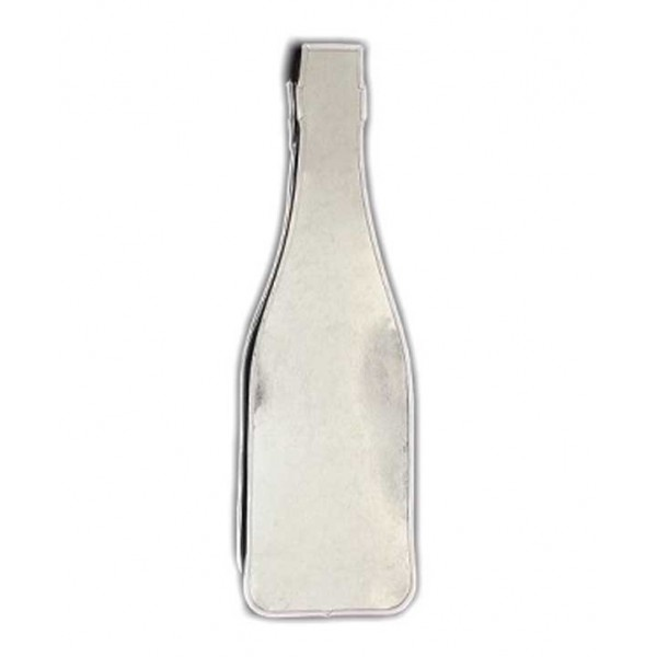 wine in tin - Google Search