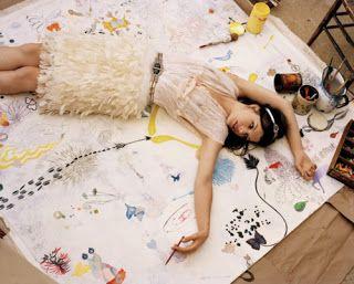 Para realizar um sonho é preciso esquecê-lo, distrair dele a atenção. Por isso realizar é não realizar!... (fernando pessoa)
