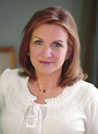 Elizabeth Edwards Posts Apparent Goodbye Message - CBS News