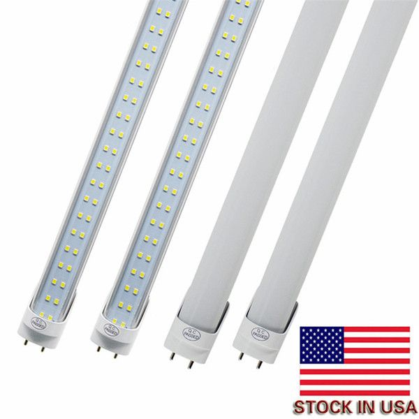 Regular Led Tube Light Manufacturer For Advertising And Dimmable Led Tube And Replace Fluorescent Tube With Led Of Various Kinds Provided By Sunwaylighting You
