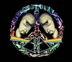 PINK FLOYD la storia - Tutto, e nei minimi particolari sulla mitica e grande band Inglese (Barrett - Gilmour - Mason - Waters - Wright) Biografia, Discografia, Curiosità,>>> Foto, Video, e Concerti - (Live)>>>> (IL BLOG PIU' RICCO DI PARTICOLARI SUI PINK FLOYD DI TUTTO IL WEB)