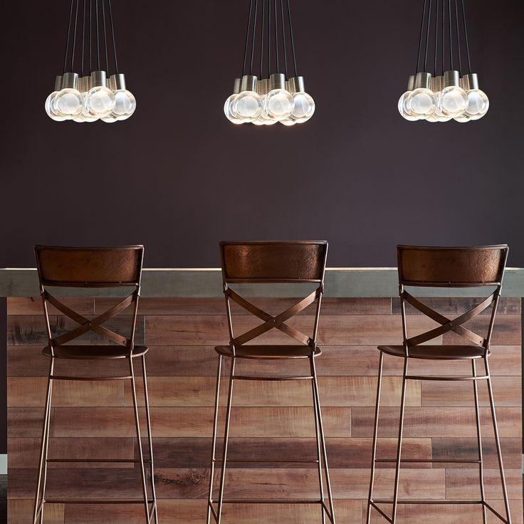 Best 25 Lighting Sale Ideas On Pinterest