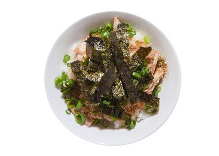 岡山ラーメン麺屋楽長。