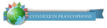"""Le MOOC """"Réussir ses études en France"""""""