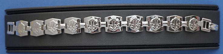 Lord Ganesha Bracelet in 999 Solid Silver This solid 999 Silver bracelet has the design of Lord Ganesha on it, Lord Ganesha is God who removes obstacles from our way. The width of the bracelet is 15mm, it will fit wrist size upto 8.0 inches. If gifted, it would be a gift that would be worn everyday. #sterlingsilver, #solidsilver, #bracelet,  #fashion, #jewelry, #ganesha, #lordganesha, #elephant