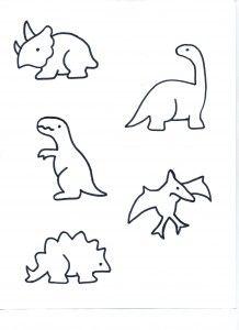 http://manualidadesreciclables.com/5157/moldes-para-hacer-dinosaurios