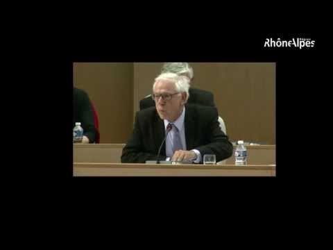 Philippe Meirieu répond à Bruno Gollnisch : «La République a le devoir d'accueillir tous les jeunes»