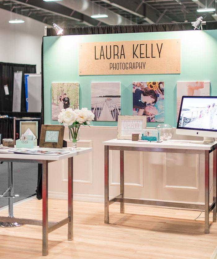 Laura Kelly Photography Blog Ottawa Wedding And Engagement Photographer Show Recap