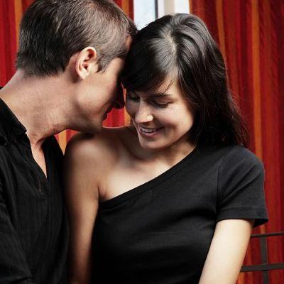 DatingMagasi.net