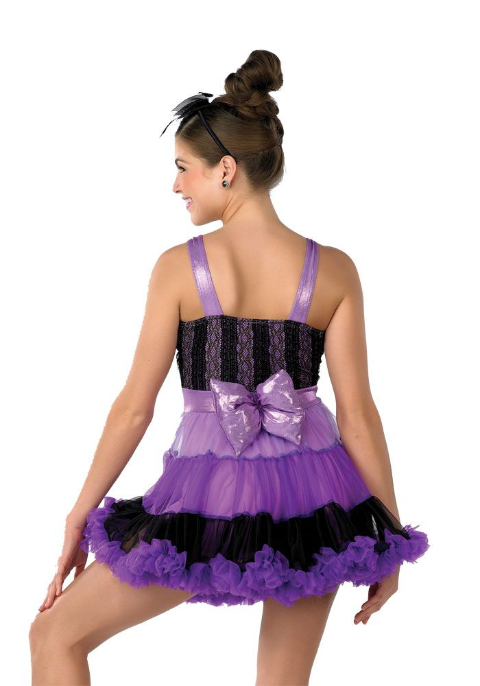 43 Dance Costumes Images Pinterest Costume Tough Jazz History