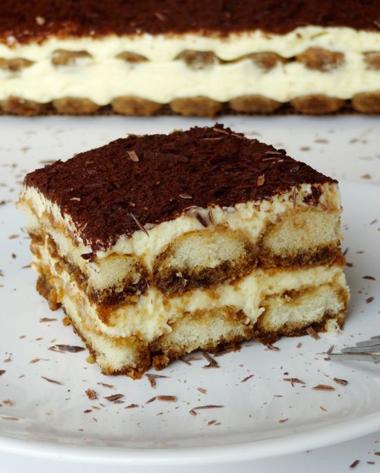 Snickers Peanut Butter #Brownie Ice Cream #Cake