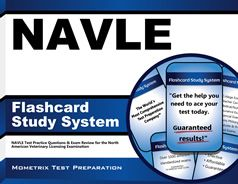You can succeed on the NAVLE test and pass the North American Veterinary Licensing Examination (NAVLE) by learning critical concepts on the test so that you are prepared for as many questions as possible.