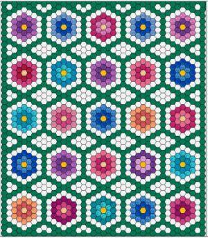 d4621a1ae1973957f933d37efcc1ee9e.jpg (300×343)