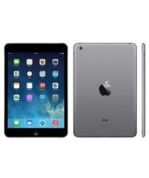 iPad mini Retina Wi-Fi 32GB - Uzay Grisi
