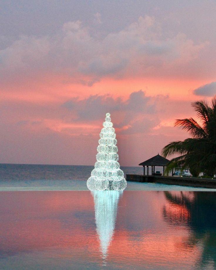 new balance jaune homme et femme shangri-la maldives