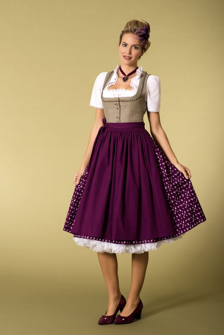 540 best dreamy dirndls images on pinterest  germany