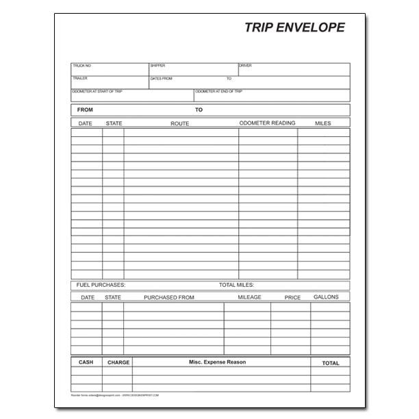 Best Trucking Company Resource Images On Pinterest Cars - Trucking invoice template free